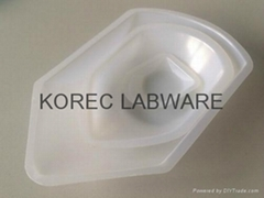船形塑料稱量皿