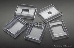 Base Mold (Hot Product - 1*)
