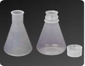 塑料锥形瓶