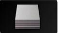 Qualitative/Quantitative Filter Paper