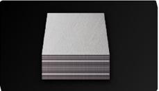 定性/定量滤纸