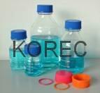 實驗室玻璃瓶 1