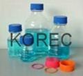 实验室玻璃瓶 1