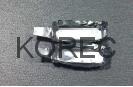 微型 铝箔 称量皿 称量盘 称量舟