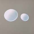 50mm PTFE F4 Teflon Surface Disk