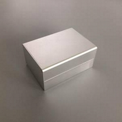 with 400g coolant laboratory medical thermo conductive gel ice cooler box cryo c