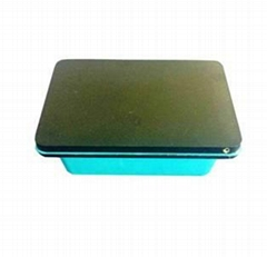 with 450g coolant thermo conductive gel ice pack cryo core