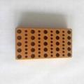 PCR centrifuge tube 1.5ml UCoolRack