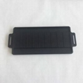 U-CoolSink Metal Thermo Pad Slide Tray for Microscope Slides