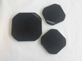 U-CoolSink Thermal Conductive Pad for 35, 60, 100, or 150mm petri dish cell cult 2
