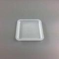 淺底方形PS稱量碟稱量船 稱量碟 稱量舟 6
