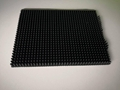 Animal Husbandry Foot Wear Disinfection Mat