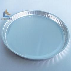 60ml 鋁箔稱量皿