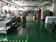 苏州尚恩特科塑料科技有限公司