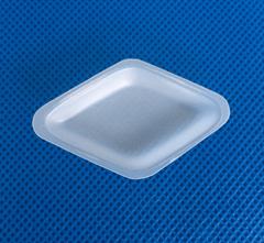 5ml 菱形塑料稱量皿