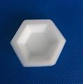 20ml 六方形塑料称量皿 称