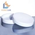 Lab Test Kit Diameter 40mm to 120mm Teflon Cell Cultivating Dish  Plastic PTFE  2