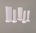 30 ML PTFE F4 Teflon Measuring Cylinder