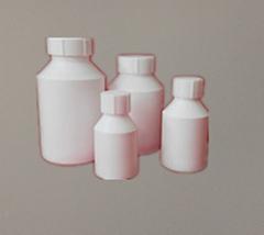 PTFE /F4 /Teflon Measuring Cylinder