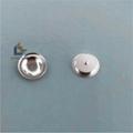 For calorimeter differential scanning