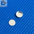 Aluminum crucible for DSC STA DTA TGA Thermal Analysis Testing 5