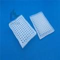 PCR plate 96well individual PE bag  2