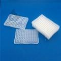 PCR plate 96well individual PE bag  3
