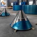 铝合金散装原材料储罐存储料仓 5