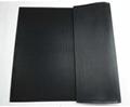 910x1830mm For Food Process Foot Disinfection Fingertip Scraper Entrance Floor