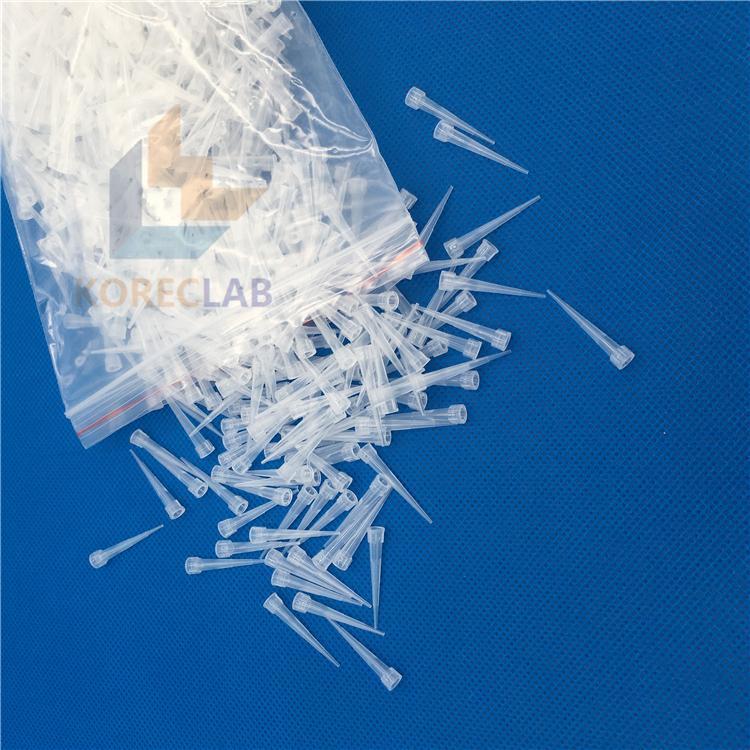 lab plastic transfer filler dropper medical pipette10ul 3