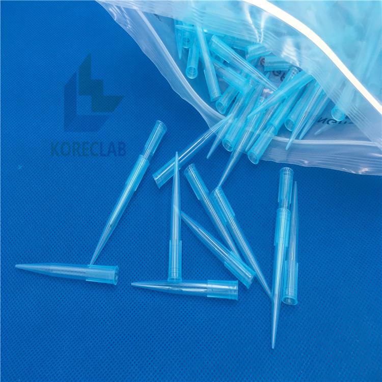 1ml lab plastic transfer filler dropper medical pipette  2