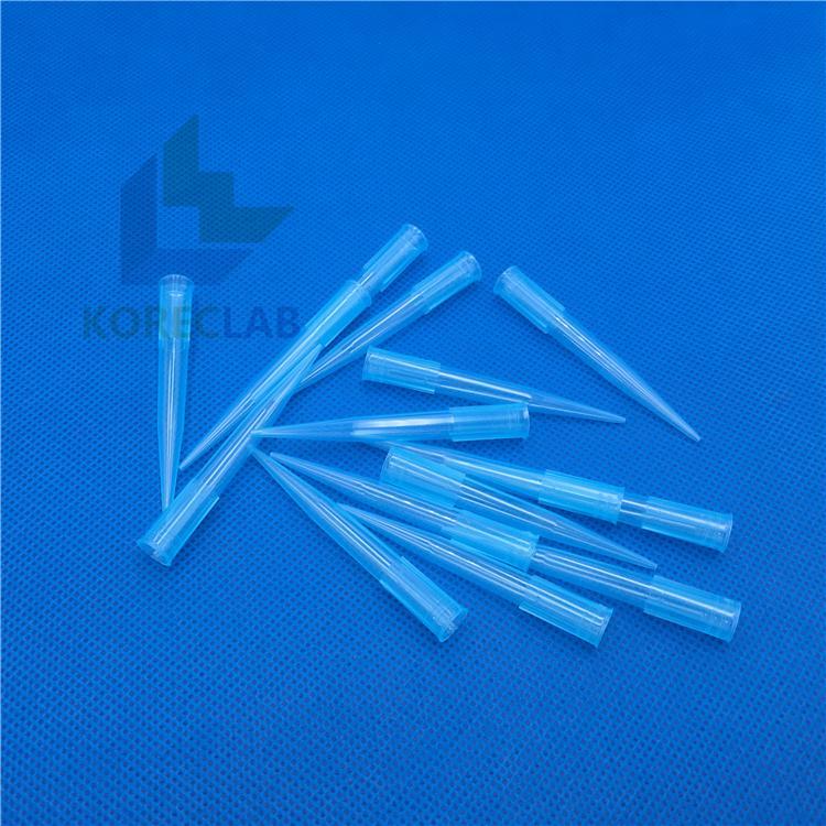 1ml lab plastic transfer filler dropper medical pipette