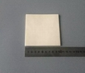 Laboratory Scales using 4x4 Inch (102x102mm) low nitrogen non absorbing high  6
