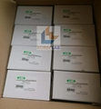 6X6 Inch (152x152mm) lownitrogen non absorbing high gloss cellulose weigh paper 4