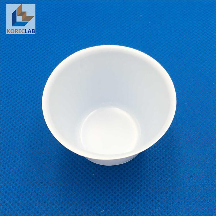 實驗室用塑料杯膠水混合杯 1