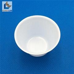 20ml 塑料稱量杯