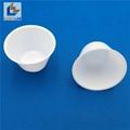 實驗室用塑料杯膠水混合杯 3