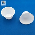 20 ML GENERAL White PS PLASTIC LAB Mixing CUP