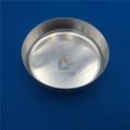 70ml 铝制光壁称量皿