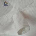 简便灵活柔性高性能散装物料存储织物料仓