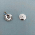 100ul without PIN Mettler Aluminum Crucibles/Sample Pan for Thermal Analysis