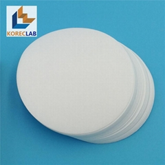 laboratory qualitative filter paper