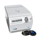Lab Equipment Desktop High Speed DC Brushless Motor Refrigerated Centrifuge 3