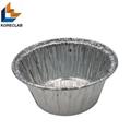 General Purpose Disposable Aluminum