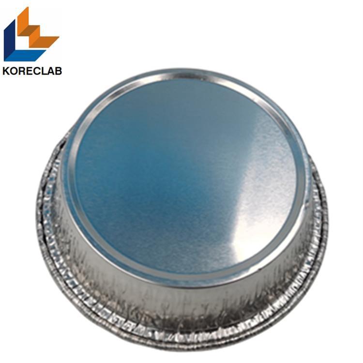 鋁箔稱量容器 稱量皿 稱量船 稱量盤 稱量舟 稱量碟 3