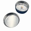 光璧鋁箔稱量皿 稱量船 稱量盤 稱量舟 稱量碟 4