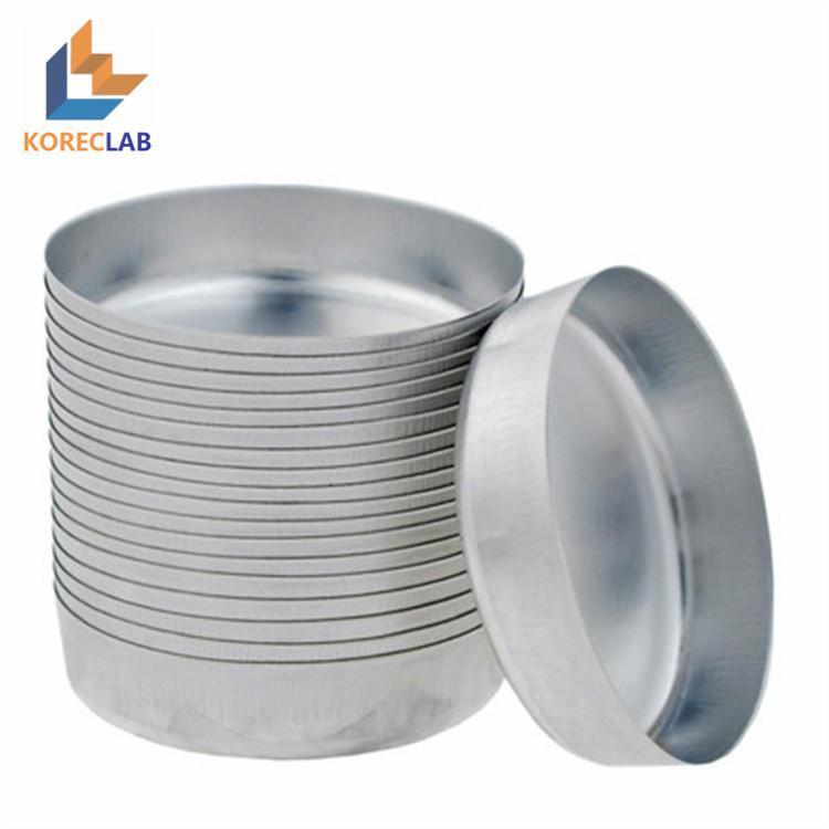 光璧鋁箔稱量皿 稱量船 稱量盤 稱量舟 稱量碟 6