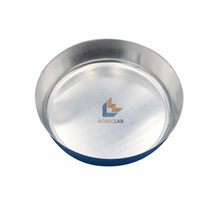 光璧鋁箔稱量皿 稱量船 稱量盤 稱量舟 稱量碟 2
