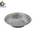 20ML Aluminum General Purpose Container Weighing Dish  2