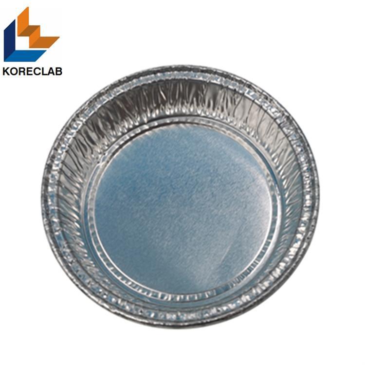 20ML Aluminum General Purpose Container Weighing Dish  3